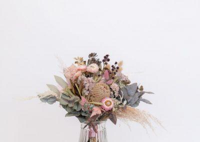Posy Medium/ FG Bouquet PP (1)