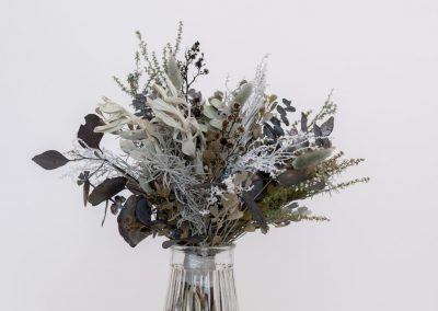 Foliage Bouquet (3)