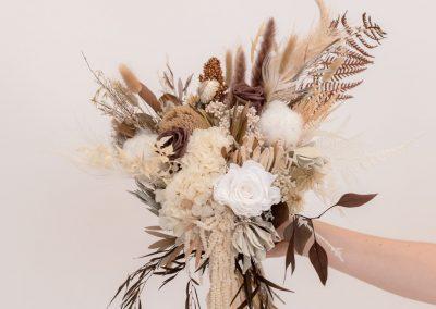 Bouquet Bridal LG (1)