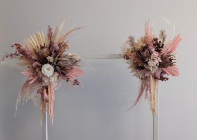 Small Multipurpose Pink (1)