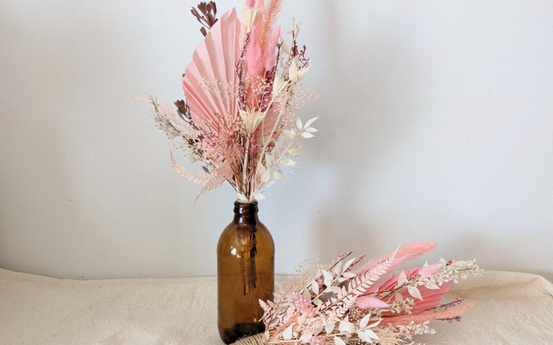 Mini Spray Pink (20)